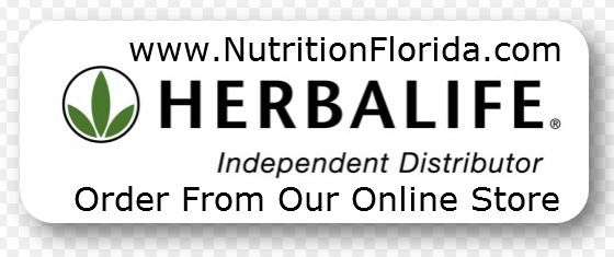 View My Herbalife™ Profile